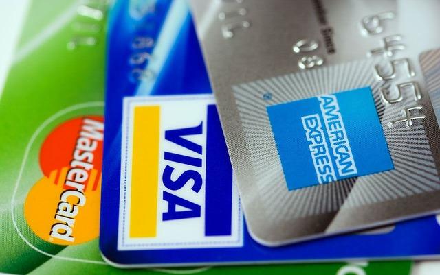 Cartões de Crédito Urgentes