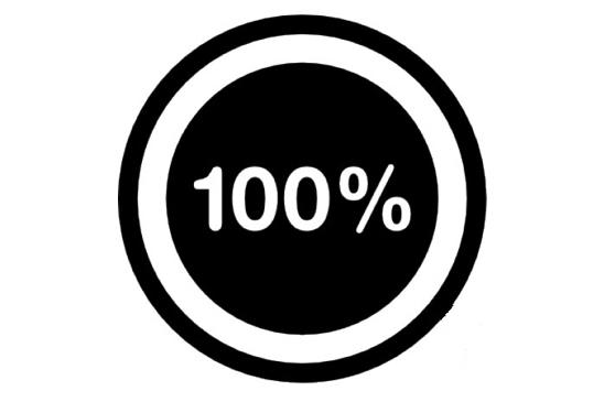 credito 100%